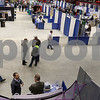 dnews_0110_Farm_Show_05