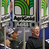 dnews_0110_Farm_Show_02