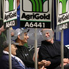 dnews_0110_Farm_Show_COVER_B