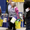 dnews_0110_Farm_Show_04