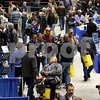 dnews_0110_Farm_Show_COVER_A
