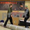 dcnews_crowbotics3