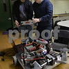 dcnews_crowbotics5