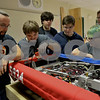 dcnews_crowbotics1