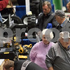 dnews_0111_Farm_Show_02