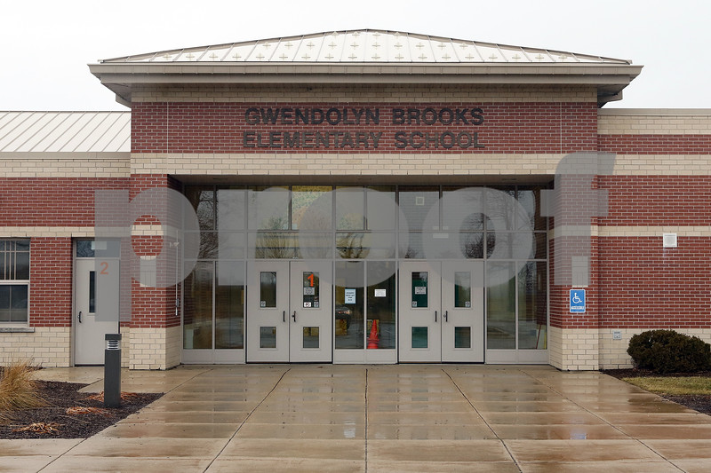 dnews_0111_Brooks_Elementary_