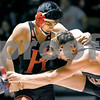 dc.sports.0112.huntley dekalb wrestling06
