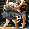 dc.sports.0112.huntley dekalb wrestling04