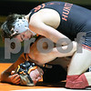 dc.sports.0112.huntley dekalb wrestling08