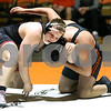 dc.sports.0112.huntley dekalb wrestling12