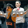 dc.sports.0112.huntley dekalb wrestling02