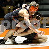 dc.sports.0112.huntley dekalb wrestling09