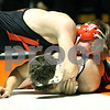 dc.sports.0112.huntley dekalb wrestling07