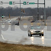 dnews_0111_Wet_Roads_
