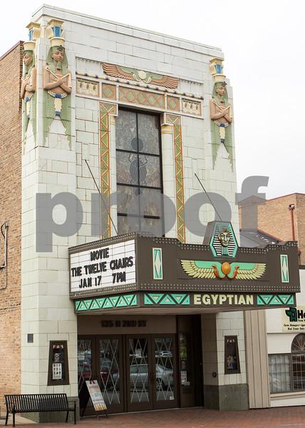 dnews_0112_Egyptian_Theatre_09