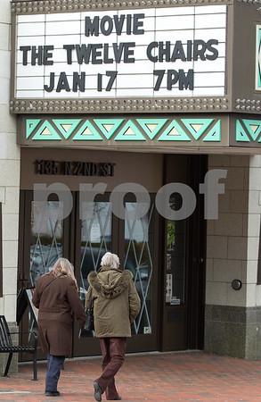 011217 Egyptian Theatre (MA)