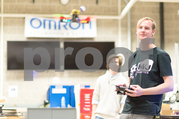 011217 NIU Robotics (NB)