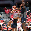 dc.sports.0114.niu men/women