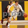 dc.sports.0112.sycamore boys