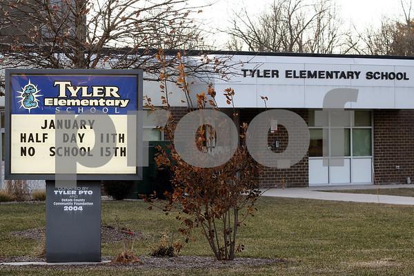 dnews_0112_Tyler_Elementary_