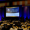 0001122018 32nd Annual Interfaith Breakfast