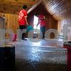 dnews_0113_MLK_Volunteers_08