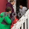 dnews_0113_MLK_Volunteers_10