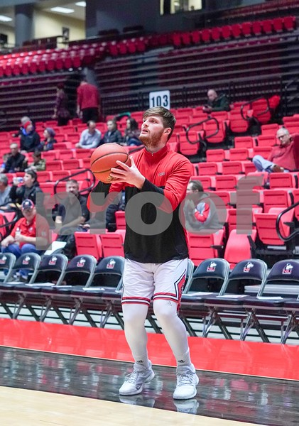 dc.sports.0115.niu basketball