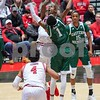 dc.sports.0115.niu basketball