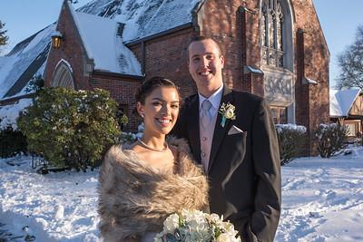 01/14/17 Sellwood wedding