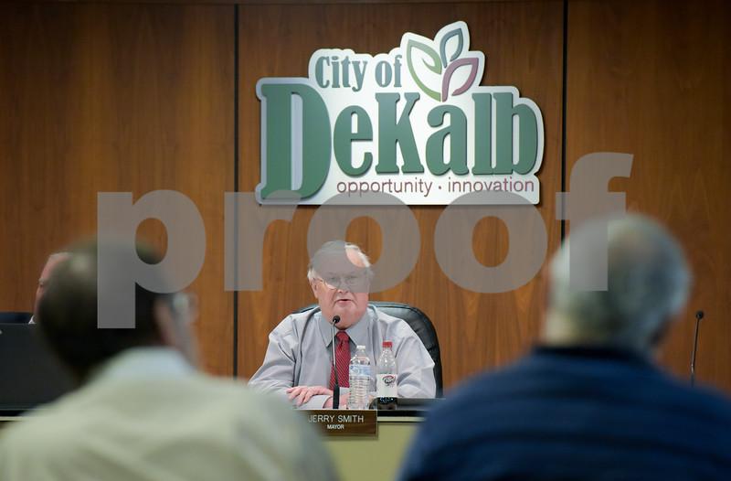 dekalb.state.of.city.address-3