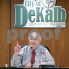 dekalb.state.of.city.address-2