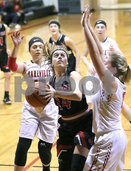dc.sports.0115.ic basketball vs Earlville Leland05