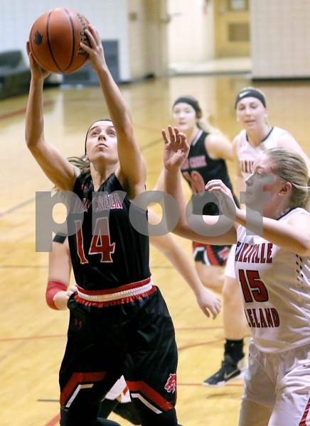 dc.sports.0115.ic basketball vs Earlville Leland04