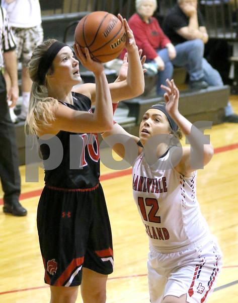 dc.sports.0115.ic basketball vs Earlville Leland06