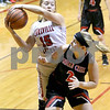 dc.sports.0115.ic basketball vs Earlville Leland01
