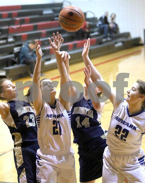 dc.sports.0115.hia basketball vs Newark07