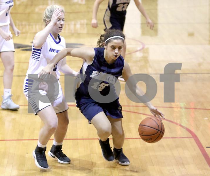 dc.sports.0115.hia basketball vs Newark03