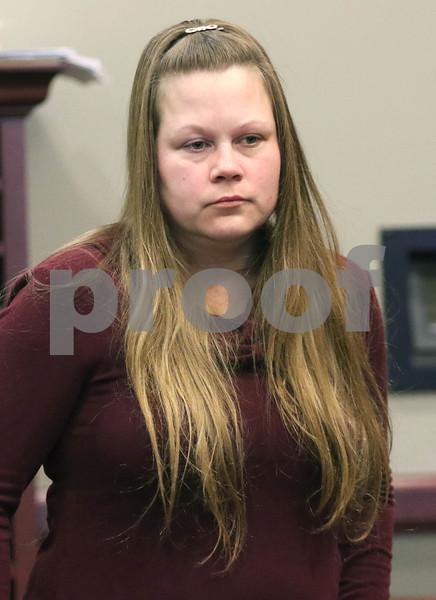 dc.1116.Katie Petrie trial03