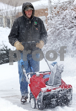 dnews_0115_Snow_Art_02