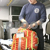 dc.0118.ambulance.fees03