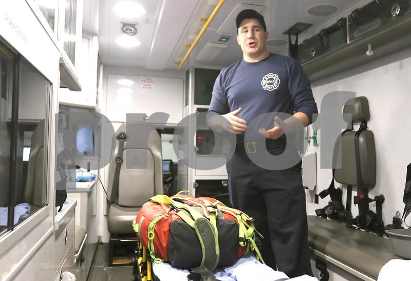dc.0118.ambulance.fees02