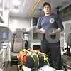 dc.0118.ambulance.fees02