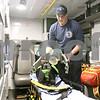 dc.0118.ambulance.fees07