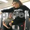 dc.0120.girls wrestling11