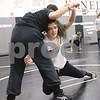 dc.0120.girls wrestling03