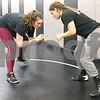 dc.0120.girls wrestling05