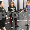 dc.0120.girls wrestling07