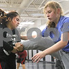 dc.0120.girls wrestling08