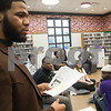 dnews_0116_MLK_Library_01
